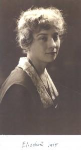 ESF 1918